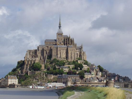 Bretagne-2007-031