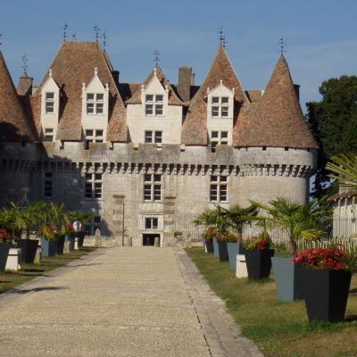 Périgord 2011