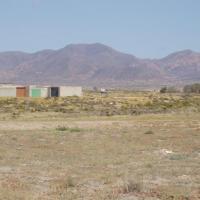 Cabo-de-Gata