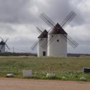 Castilla-Mancha-