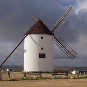 Castilla-Mancha-002