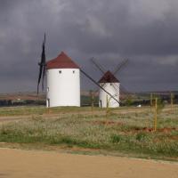 Castilla-Mancha