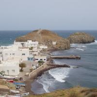 La-Isleta