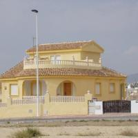 Puerto-de-Mazarron
