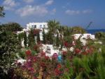 Santorin- Hotel Sigalas