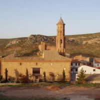 Torre-de-las-Arcas