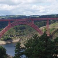pont de Garabit