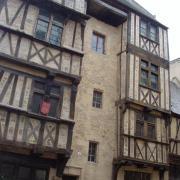 Bayeux  la ville