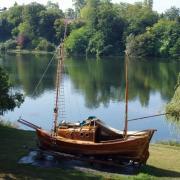 bergerac la Dordogne
