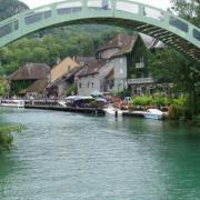 canal-de-Savieres