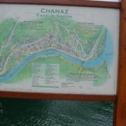 canal-de-Savieres-
