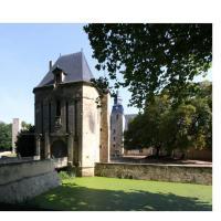 chateau-de-bannegon.