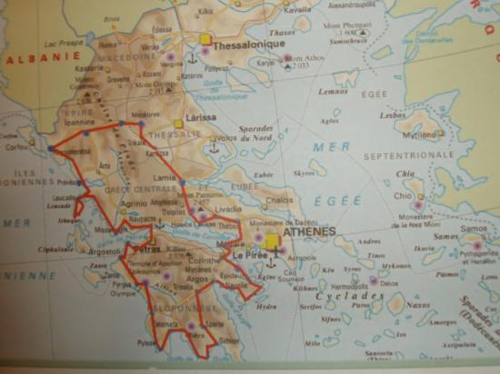 circuit-en-Grèce-
