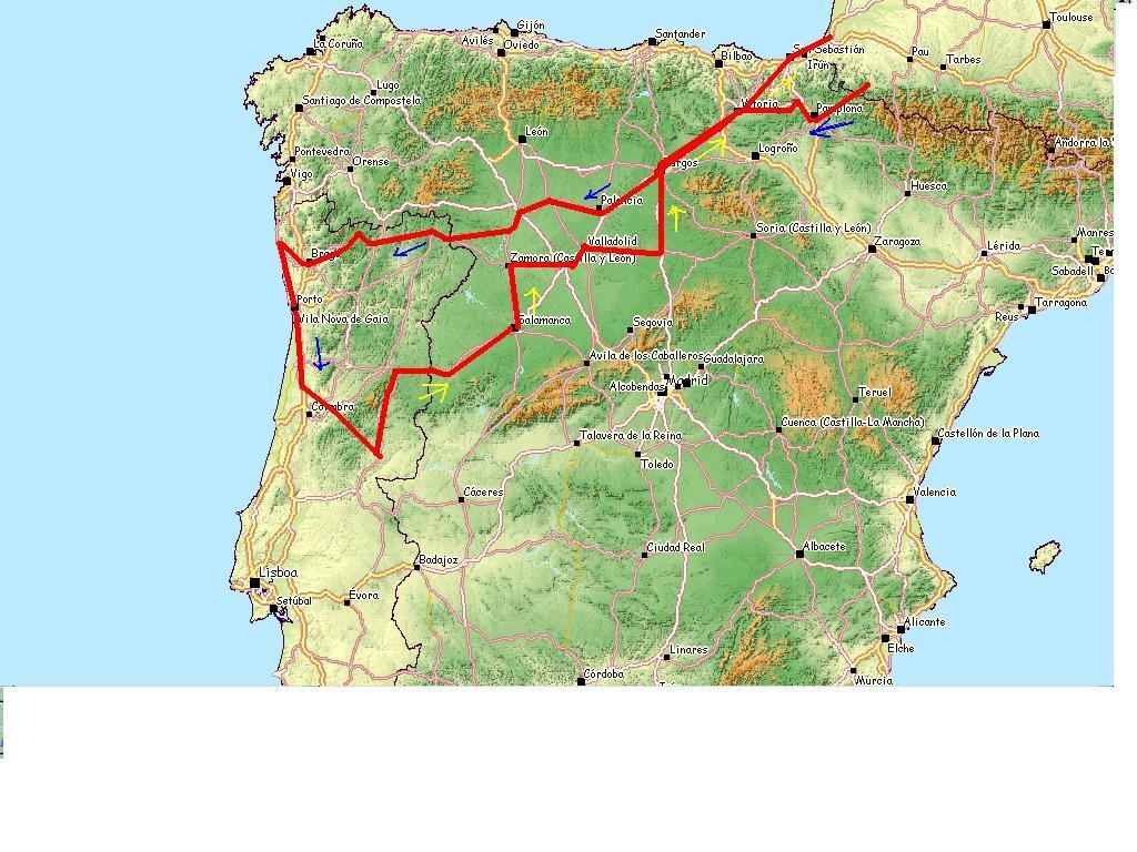 circuit-Espagne-Portugal.