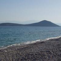 deprano- la plage