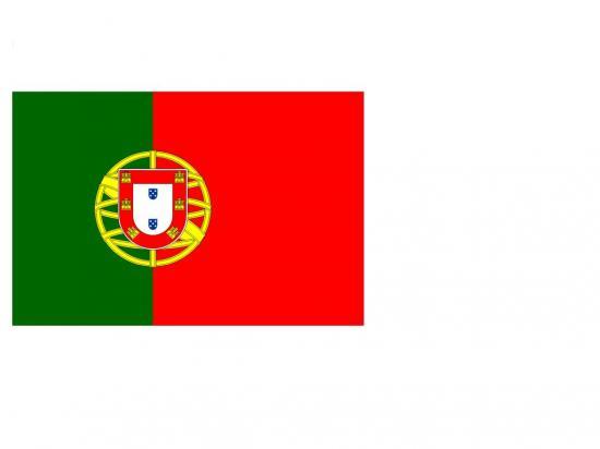 drapeau-Portuguais