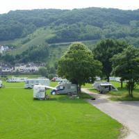 Enkirch-parking-camping-car