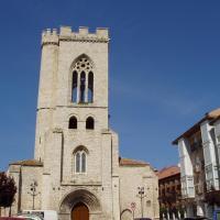 -Palencia