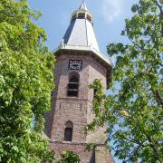 Groede église de Grotekerk