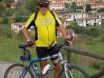 ile-delbe le tour en vélo