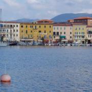 ile-delbe- Porto Azzuro