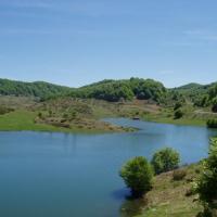 lac-daoos- 1750 m