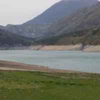 lac-de-Monteynard