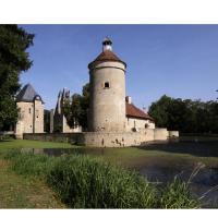 le-château-de-Bannegon.