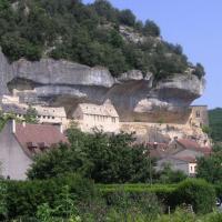 les-Eyzies-de-Tayac-Sireuil.