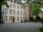 Luxembourg-cite-judiciaire