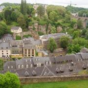 Luxembourg-le-grund