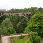 Luxembourg-pont-Adolphe