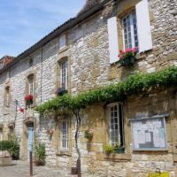Monpazier-mairie.