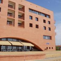 Hossegor centre de rééducation pour sportifs de haut niveau