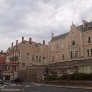 Biarritz- office du tourisme et des congrès