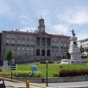 Porto-palacio-da-bolsa