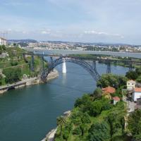 Porto-pont-dona-Maria.Pia