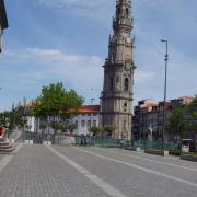 Porto-la-torre-dos-clerigos
