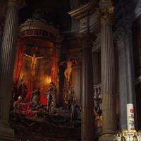 bom Jesus intérieur