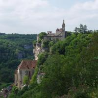 Rocamadour-