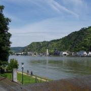 st-Goar-am-Rhein-