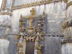 Tomar- portail