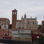 Tordesillas  Espagne