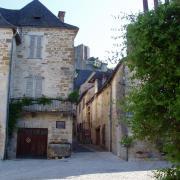 Turenne-
